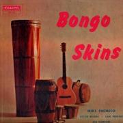 Bongo Skins