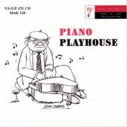Piano Playhouse