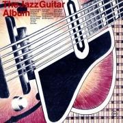 The Jazz Guitar Album