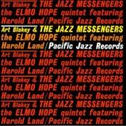 The Jazz Messengers and Elmo Hope