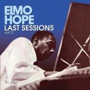 Last Sessions: Vol. 2