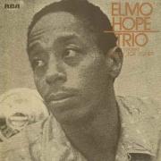 Elmo Hope Trio Featuring Philly Joe Jones
