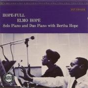 Hope-Full