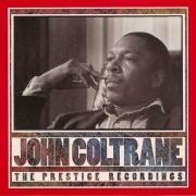 John Coltrane: The Prestige Recordings