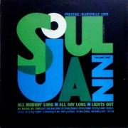 Soul Jazz, Vol. 1
