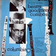 Benny Goodman Combos