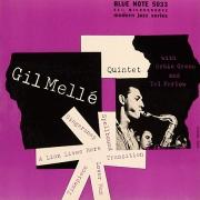 Gil Melle Quintet