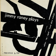 Jimmy Raney Plays