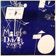 Miles Davis Quartet