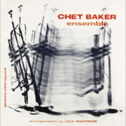 Chet Baker Ensemble