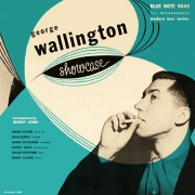 George Wallington Showcase