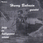 Harry Babasin Quintet