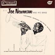 Joe Newman and His Band