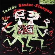 Inside Sauter-Finegan