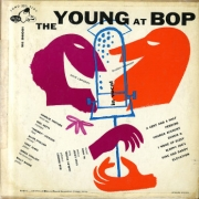 The Young at Bop