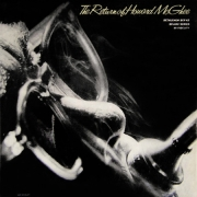 The Return of Howard McGhee