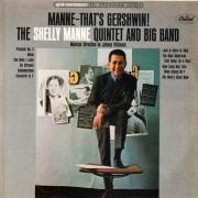 Manne - That's Gershwin!