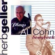 Herb Geller Plays the Al Cohn Songbook