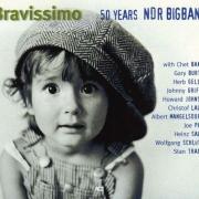 Bravissimo: 50 Years NDR Bigband
