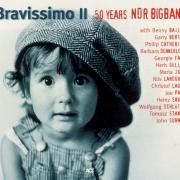 Bravissimo II: 50 Years NDR Bigband