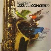 Jazz Gala Concert 79
