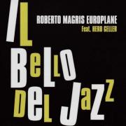 Roberto Magris Europlane Featuring Herb Geller