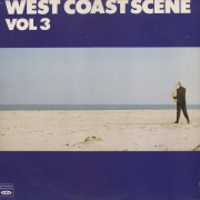 West Coast Scene, Vol. 3