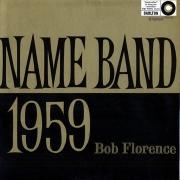 Name Band 1959