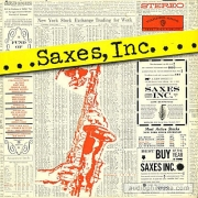 Saxes, Inc.