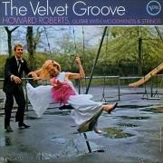 The Velvet Groove