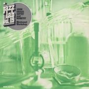 Jazz Lab Vol. 19: John Graas Septet and Nonet