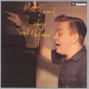 Mel Torme Sings Fred Astaire