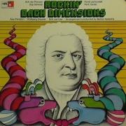 Rockin' Bach Dimensions