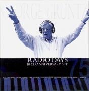 Radio Days
