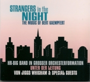 Strangers In the Night: The Music of Bert Kaempfert