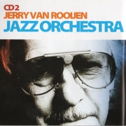 The Jerry van Rooyen Jazz Orchestra