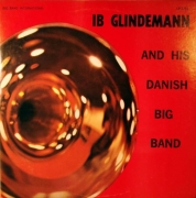 Ib Glindemann and His Danish Big Band