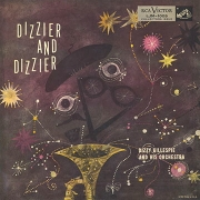 Dizzier and Dizzier