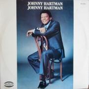 Johnny Hartman, Johnny Hartman
