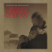 Music From the Motion Picture: The Bridges of Madison County