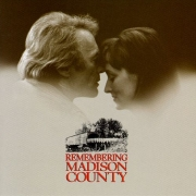 Remembering Madison County