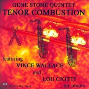 Tenor Combustion
