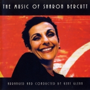 The Music of Sharon Bercutt