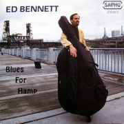 Blues for Hamp