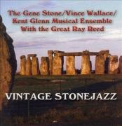 Vintage Stonejazz