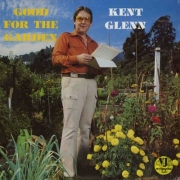 Good for the Garden