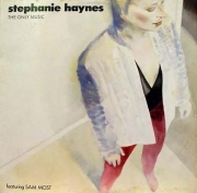 The Only Music