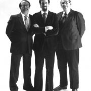 Ed Bennett Trio_1987_small