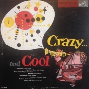 Crazy and Cool