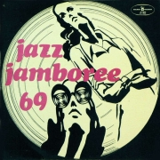 Jazz Jamboree 69
